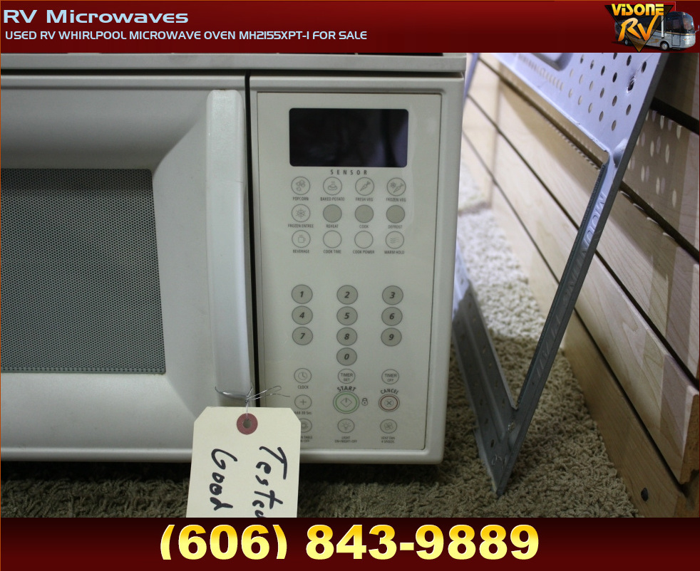 RV_Microwaves