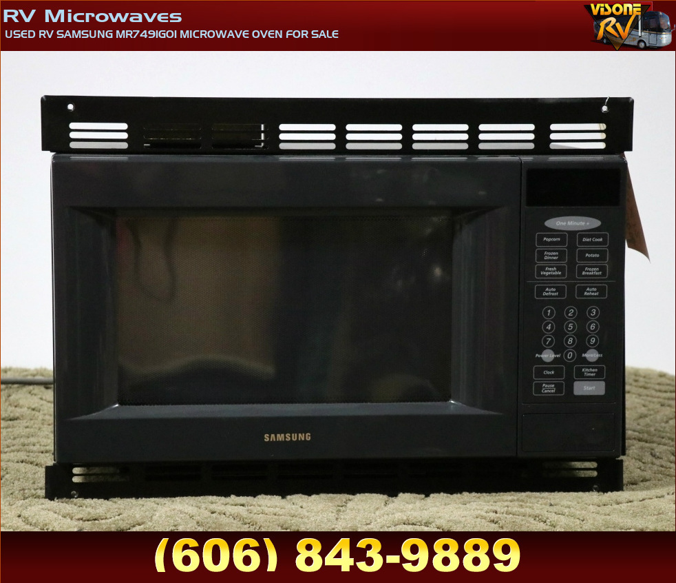 RV_Microwaves