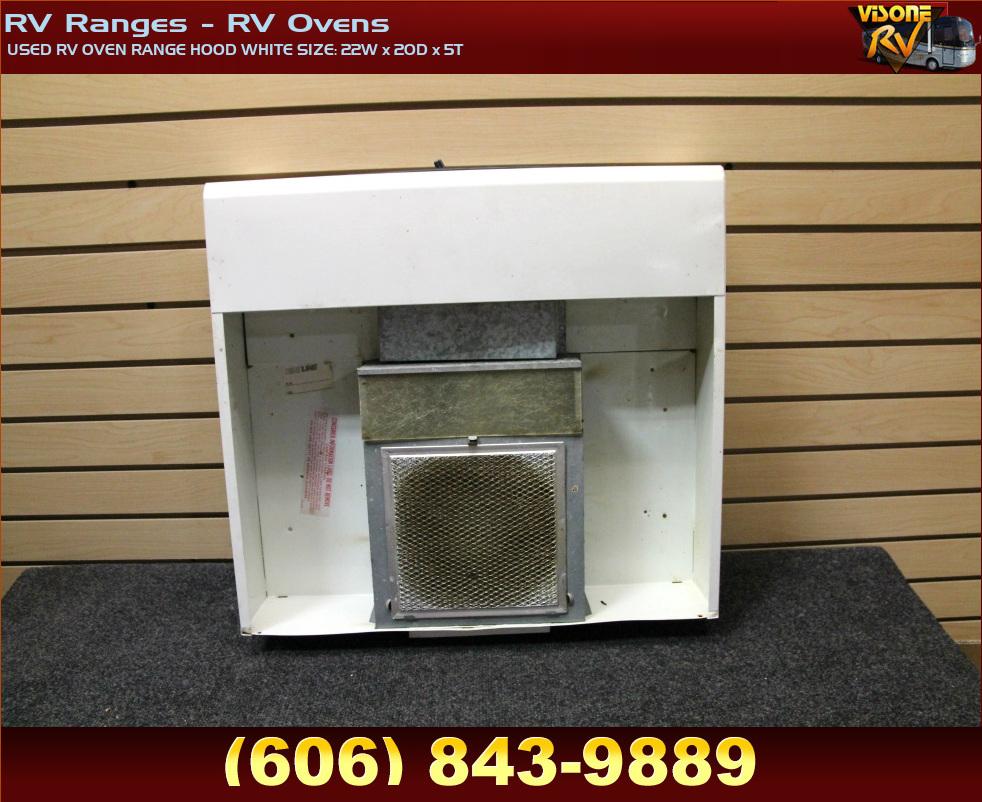 RV_Ranges_-_RV_Ovens