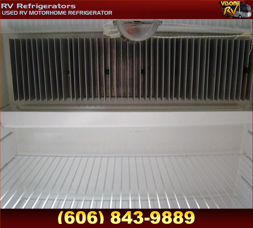 RV_Refrigerators