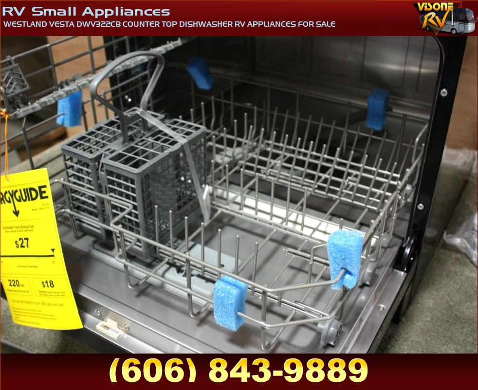 RV_Small_Appliances