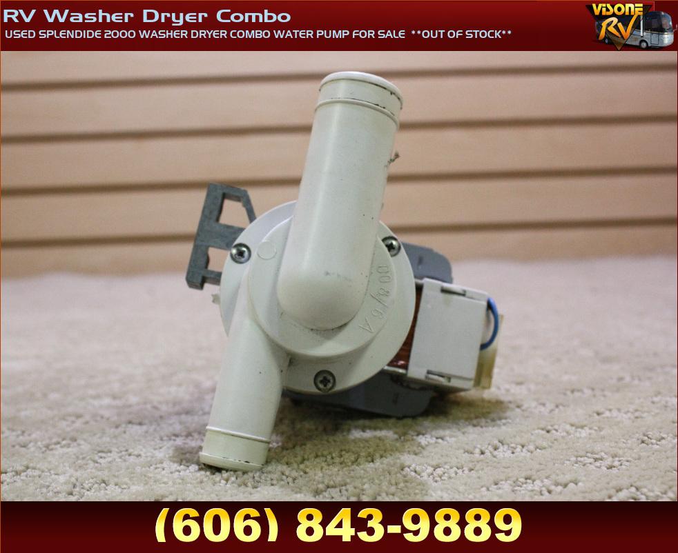 RV_Washer_Dryer_Combo