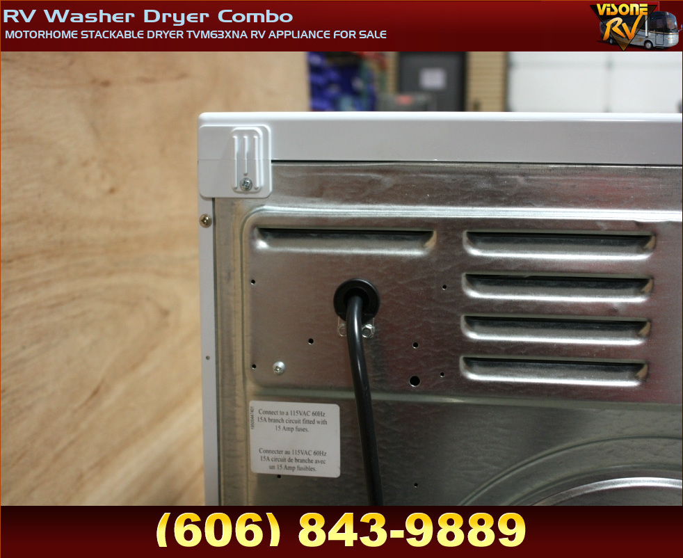 RV_Washer_Dryer_Combo