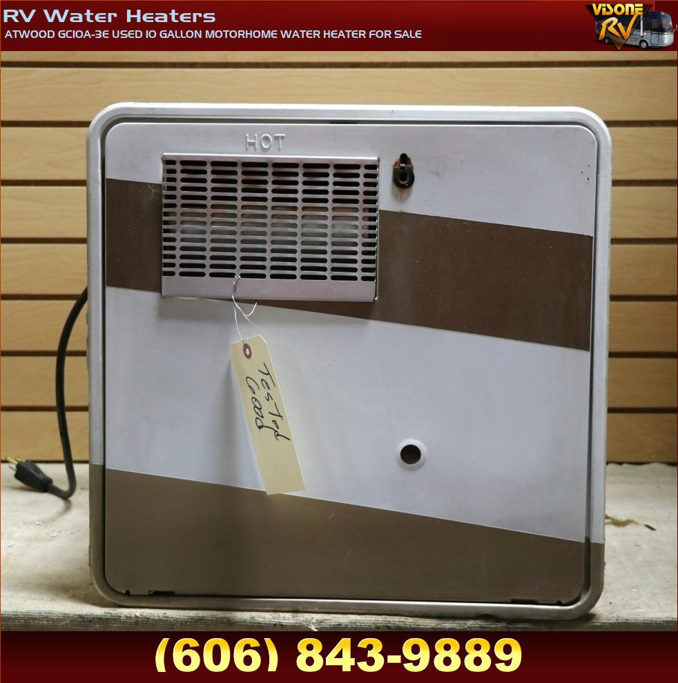RV_Water_Heaters