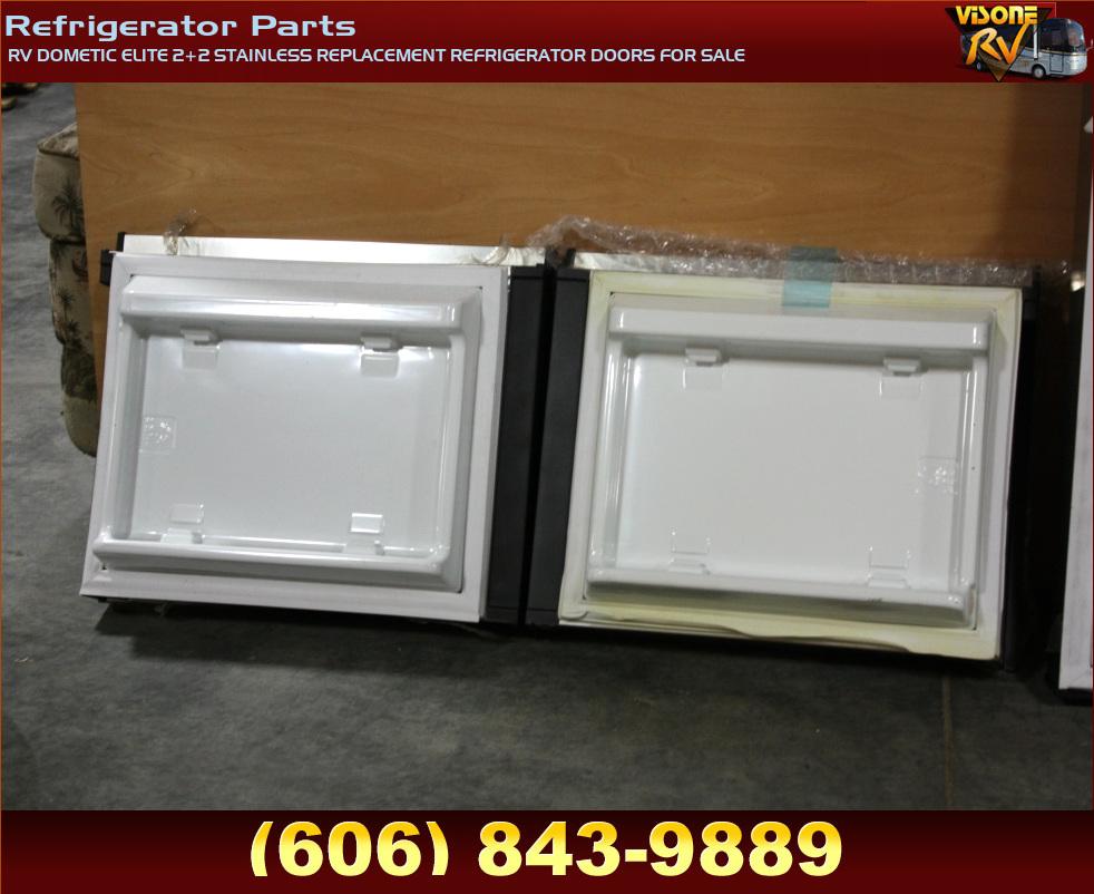 Refrigerator_Parts