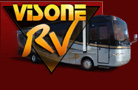 RV Appliances
