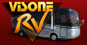 RV Appliances USED RV/MOTORHOME VEHICLE SYSTEMS, INC. ELECTRONIC CONTROL MODULE