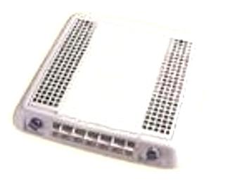 NEW COLEMAN RV/MOTORHOME MACH AC INSIDE CONTROLS P/N: 9330F715