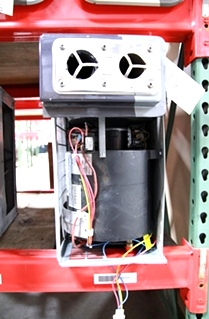USED SUBURBAN RV/MOTORHOME 32,000 BTU FURNACE MODEL: SH-42 *OUT OF STOCK*