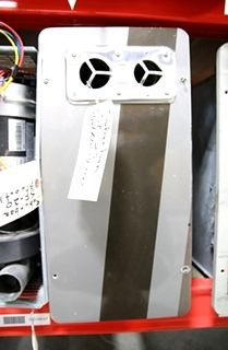 USED SUBURBAN RV/MOTORHOME 19,500 BTU FURNACE MODEL: SF-25 *OUT OF STOCK*