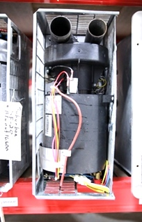 USED SUBURBAN RV/MOTORHOME 16,600 BTU FURNACE MODEL: SF-20 *OUT OF STOCK*