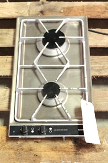 RV Cook Tops