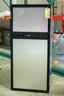 Rv Refrigerators Rv Appliances Visone Rv Parts And