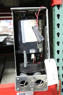 USED RV/MOTORHOME SUBURBAN FURNACE 35,000 BTU LP MODEL: SF-35F (SF35F) *OUT OF STOCK*