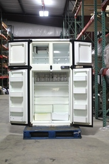 USED RV/MOTORHOME NORCOLD REFRIGERATOR FOR SALE | NORCOLD PN: 1200LRIM SN: 550196FB