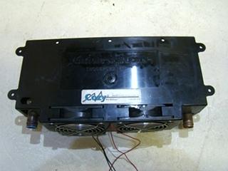 USED Cozy Aqua Hot Heat Exchanger Price $250.00
