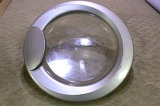 Rv Washer Dryer Combo Rv Appliances Visone Rv Parts And