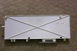 Rv Appliances Used Splendide 2000s Circuit Board 215007317