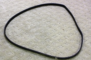 USED SPLENDIDE 2000S WASHER DRYER DRIVE BELT FOR SALE
