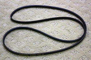 USED SPLENDIDE 2000 DRIVE BELT FOR SALE