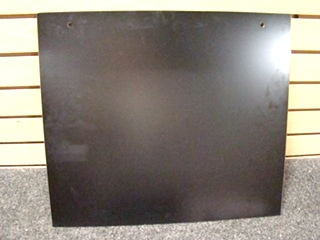 USED RV/MOTORHOME MAYTAG GLASS OVEN DOOR REPLACEMENT PRICE $50.99