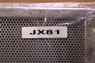 JX81 CHARCOAL FILTER FOR GE MICROWAVE FOR SALE