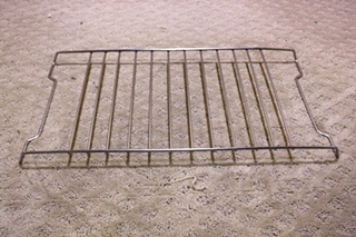 MICROWAVE CONVECTION OVEN COOKING RACK FOR SALE