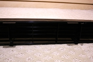 MICROWAVE VENT/GRILL FOR SALE
