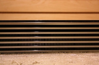 MICROWAVE VENT FOR SALE