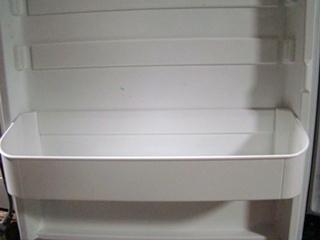 Rv Appliances Used Rv Motorhome Dometic Dm2652 Double