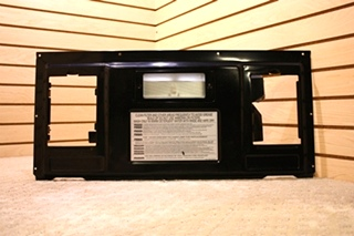 MICROWAVE BASE PANEL FOR SALE