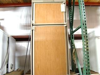 Rv Refrigerator For Sale >> Refrigerator For Salee Rv Refrigerator For Sale Used