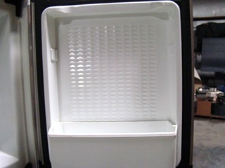 USED NORCOLD FRIDGE FROM RV SALVAGE | USED NORCOLD 1200 LRIM FOR RV/MOTORHOME FOR SALE