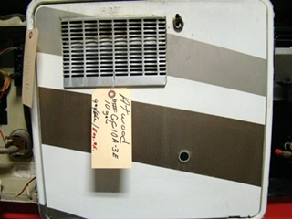 USED RV/MOTORHOME ATWOOD GC10A-3E WATER HEATER (10 GALLON)