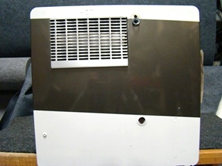 USED ATWOOD 10,000 BTU RV/MOTORHOME WATER HEATER GCH10A-4E