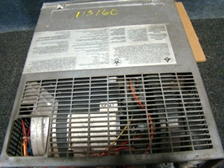 USED RV/MOTORHOME SUBURBAN FURNACE SF-42 FOR SALE