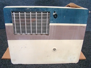 USED RV/MOTORHOME ATWOOD WATER HEATER GH6-?E