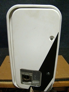 USED RV/MOTORHOME FURNACE ATWOOD 8940-III-DCLP FOR SALE