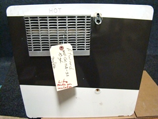 USED RV/MOTORHOME ATWOOD GC10A-3E WATER HEATER FOR SALE