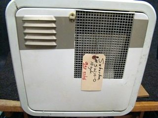 USED RV/MOTORHOME SUBURBAN WATER HEATER 10 GALLON FOR SALE
