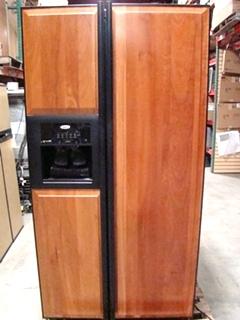 RV Refrigerators