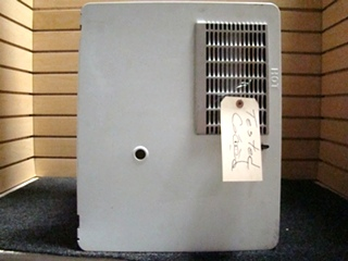 USED RV/MOTORHOME ATWOOD WATER HEATER MODEL G6A-8E FOR SALE
