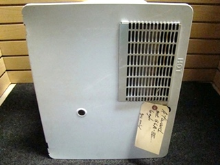 USED ATWOOD RV/MOTORHOME ATWOOD WATER HEATER G6A-8E FOR SALE