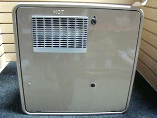 USED RV/MOTORHOME ATWOOD WATER HEATER GC10A-4E FOR SALE