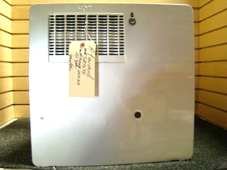 USED RV/MOTORHOME ATWOOD WATER HEATER GE16TE FOR SALE