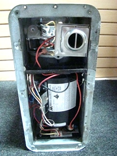 USED RV/MOTORHOME ATWOOD FURNACE 20,000 BTU FOR SALE