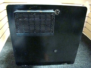USED RV/MOTORHOME ATWOOD GCH10A-4E WATER HEATER
