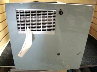 USED RV/MOTORHOME ATWOOD WATER HEATER (GAS ONLY) FOR SALE