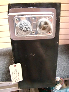 USED RV/MOTORHOME SUBURBAN FURNACE SH-42 FOR SALE