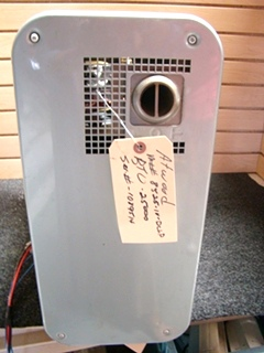 USED RV/MOTORHOME ATWOOD FURNACE 8525-IV-DCLP FOR SALE